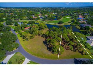 Thumbnail Land for sale in 408 Walls Way, Osprey, Florida, 34229, United States Of America