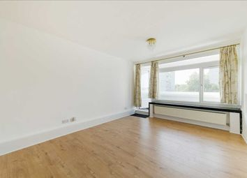 Thumbnail 2 bed flat to rent in Bramley House, Tunworth Crescent, London