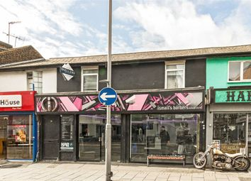 Thumbnail 3 bedroom flat to rent in Brough Close, Richmond Road, Kingston Upon Thames