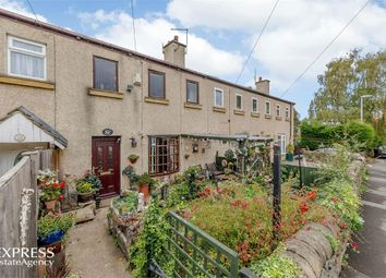 Thumbnail 2 bed cottage for sale in Bilham Road, Clayton West, Huddersfield, West Yorkshire