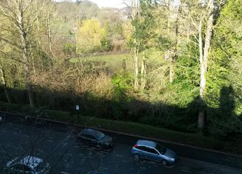 Thumbnail 2 bed flat to rent in 75 Valley Drive, Harrogate