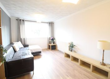 1 bed flat to rent in Baker Place, Aberdeen AB25