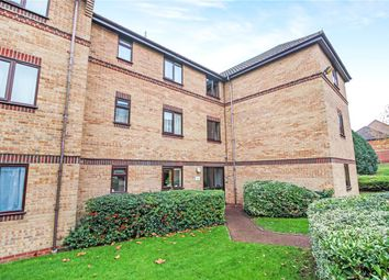 Thumbnail 1 bed flat for sale in Glendenning Road, Thorpe Park, Norwich, Norfolk