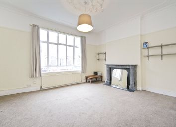 Thumbnail 4 bed flat to rent in Westbourne Road, Lower Holloway