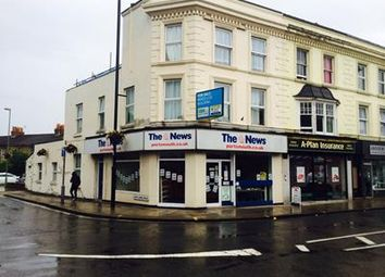Thumbnail Retail premises to let in 88 West Street, Fareham, Hampshire