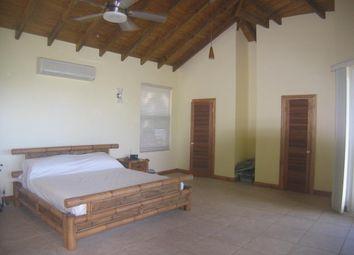 Thumbnail 3 bed villa for sale in Tortola, Virgin Islands, British Virgin Islands