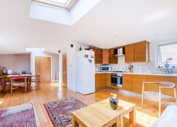Thumbnail 6 bed flat for sale in Woodgrange Avenue, Ealing