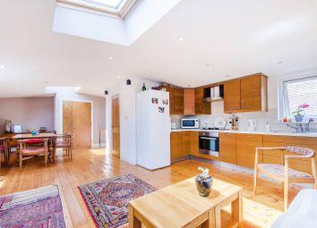 Thumbnail 6 bed flat for sale in Woodgrange Avenue, Ealing