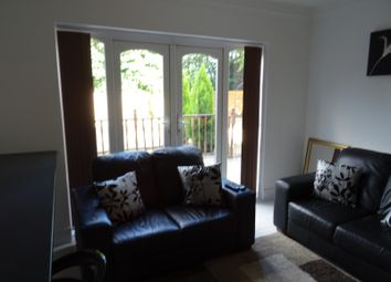 Thumbnail Room to rent in Addison Road, Wednesbury