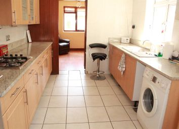 Thumbnail 4 bedroom property to rent in Trulock Road, London