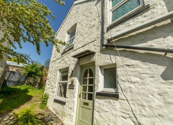 Thumbnail 3 bed cottage for sale in Gunnislake
