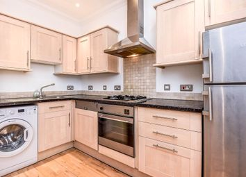 Thumbnail 1 bed flat for sale in Park Lane, Croydon
