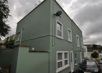 Thumbnail Studio to rent in Green Street, Totterdown, Bristol