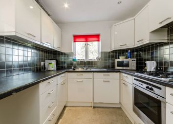 Thumbnail 4 bed maisonette to rent in Lillie Road, Fulham