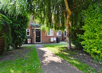 Thumbnail 3 bed semi-detached house for sale in Jacketts Field, Abbots Langley