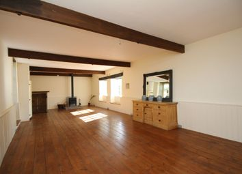 Thumbnail 4 bed cottage to rent in Thickwood Lane, Colerne, Chippenham