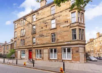 2 bed flat for sale in 13/10 Sciennes Road, Marchmont, Edinburgh, Sciennes Road EH9