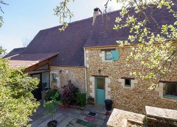 Thumbnail 3 bed property for sale in Paleyrac, Dordogne, France