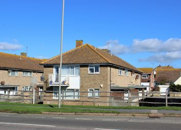 Thumbnail 2 bed flat for sale in Seacliffe, Peacehaven