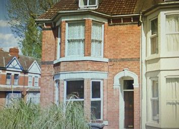 Thumbnail 2 bed flat to rent in Riches Street, Wolverhampton WV60Dr
