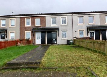 Thumbnail 3 bedroom terraced house to rent in Moorside Drive, Maryport, Cumbria