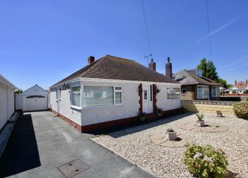Thumbnail 2 bed detached bungalow for sale in Methven Drive, Prestatyn