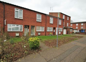 Thumbnail 2 bed terraced house to rent in Whitehall Road, Uxbridge, Greater London