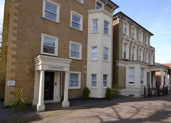 Thumbnail 3 bed flat for sale in London Road, Harrow-On-The-Hill, Harrow