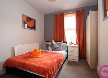 Thumbnail 1 bedroom property to rent in Millbrook Street, Cheltenham