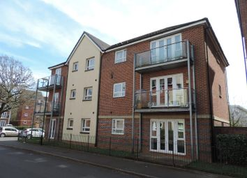 2 bed flat to rent in Philmont Court, Banner Brook Park, Coventry CV4