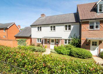 4 bed property for sale in Kukri Gardens, Church Crookham, Fleet GU52