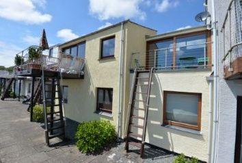 Thumbnail 2 bed property for sale in South Snowdon Wharf, Porthmadog, Gwynedd