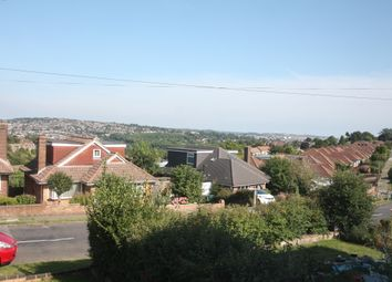 Thumbnail 3 bedroom semi-detached bungalow to rent in Milcroft, Brighton