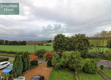 Thumbnail 5 bed semi-detached house for sale in Lincoln Hill, Anstey, Buntingford
