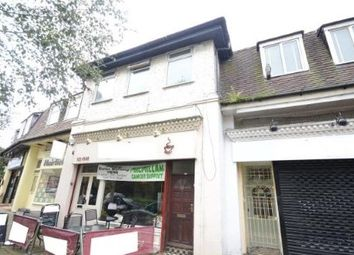 Thumbnail 4 bed flat for sale in Childwall Priory Road, Liverpool, Merseyside