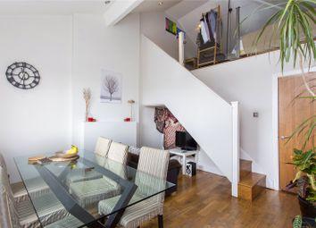 2 bed maisonette to rent in Agar Grove, Camden, London NW1