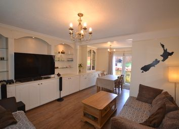 Thumbnail 3 bed property to rent in Wallcote Avenue, London