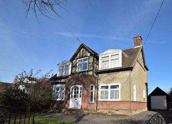 Thumbnail 4 bedroom property to rent in The Avenue, Witham