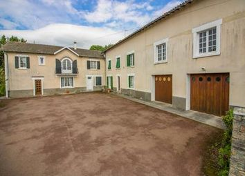 Thumbnail 10 bed property for sale in Chalus, Haute-Vienne, France