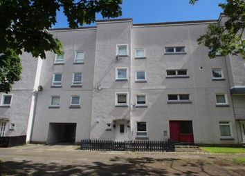 Thumbnail 5 bed maisonette for sale in Ash Road, Abronhill, Cumbernauld, North Lanarkshire