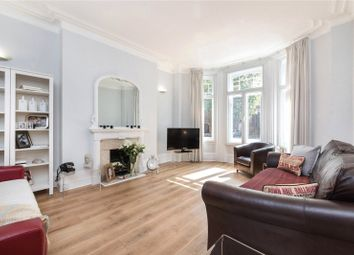 Property To Rent In Old Marylebone Road London Nw1 Renting In Old