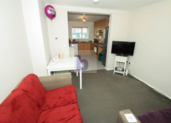 Thumbnail 4 bed terraced house to rent in Milton Place, Sandyford