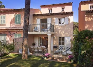 Thumbnail 3 bed town house for sale in Gassin, Var Coast, French Riviera, 83580