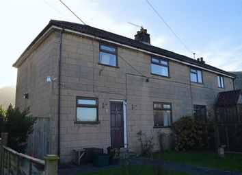 Thumbnail 3 bed semi-detached house for sale in Ubley, Near Bristol