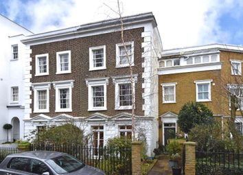3 bed property for sale in Honor Oak Rise, London SE23