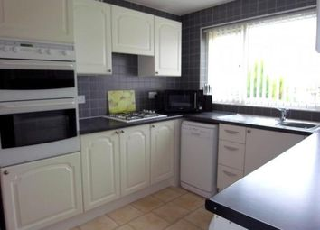 Thumbnail 3 bed terraced house to rent in Manor Walk, Stockton-On-Tees
