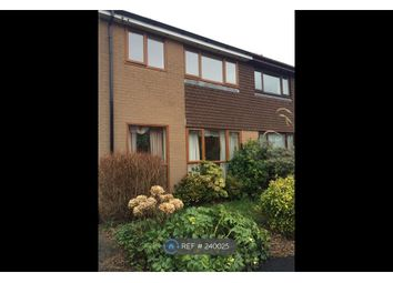 Thumbnail 3 bed semi-detached house to rent in Watson Watt Place, Brechin