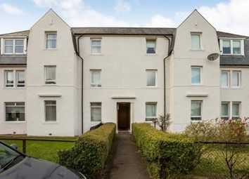 Thumbnail 2 bed flat for sale in Lime Street, Greenock, Inverclyde