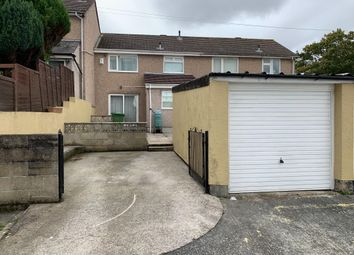 3 bed property to rent in Ringmore Way, Plymouth PL5