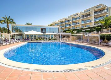 Thumbnail 2 bed apartment for sale in Ferragudo, Algarve, Portugal